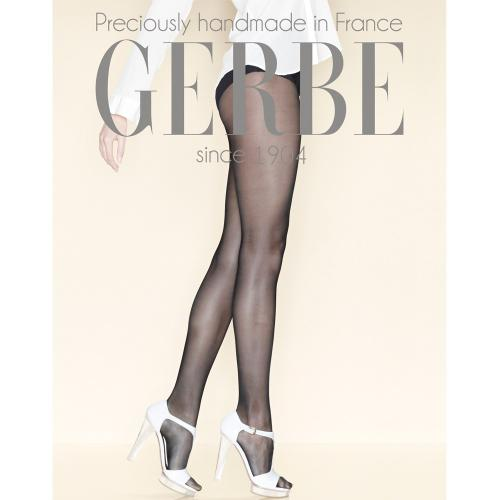 Bas et Collants Gerbe Sunlight 20