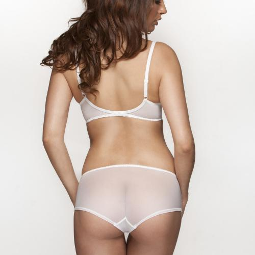 Shorty/Boxer Superboost Lace Gossard