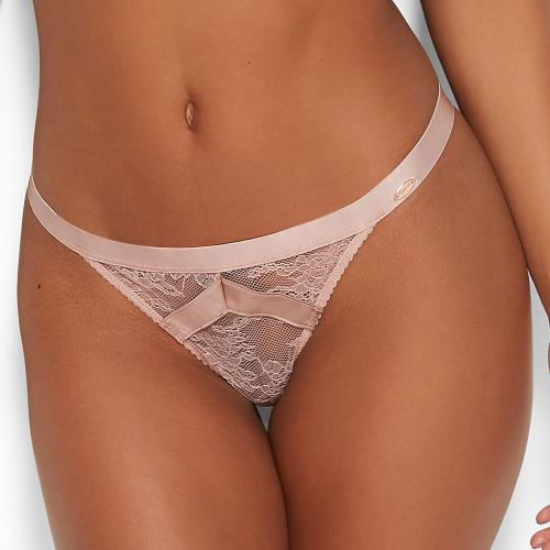 Gossard String/Tanga VIP Chicago
