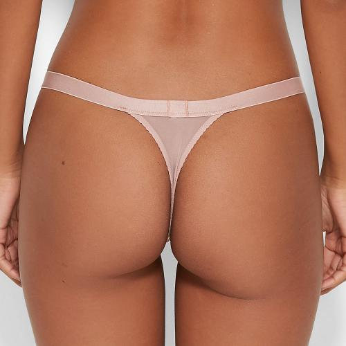 String/Tanga VIP Chicago Gossard