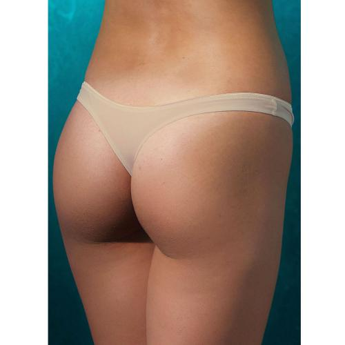 String/Tanga Jolidon Lace Delight