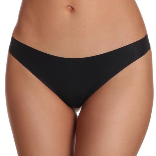 String Jolidon PERFECT LOOK - Lingerie jolidon grandes tailles