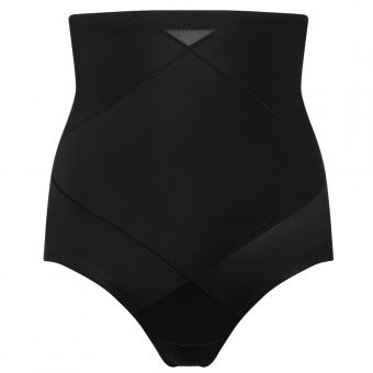 Culotte/Slip Miraclesuit Cross Control