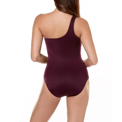 Maillot 1 pièce gainant Jena Miraclesuit