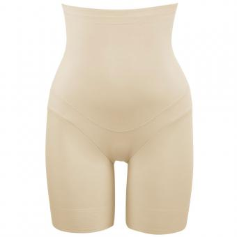 Panty taille haute Miraclesuit FLEXI FIT nude