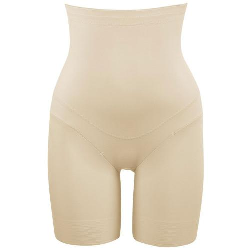 Panty taille haute Miraclesuit FLEXI FIT nude - Miracle suit