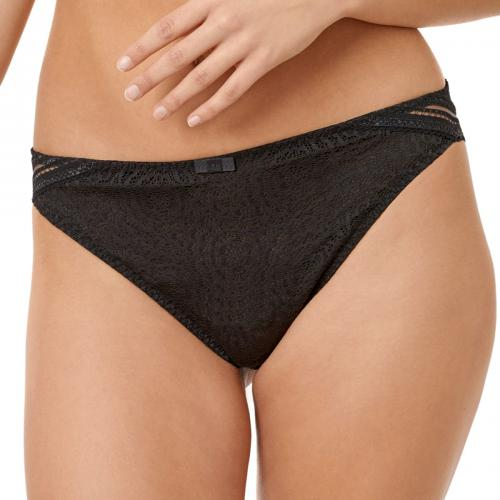 Miss Sans Complexe String/Tanga Instants Volés