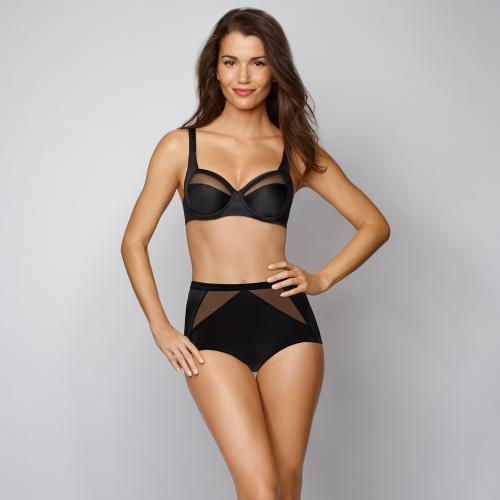 Maintien fort Perfect Silhouette Playtex