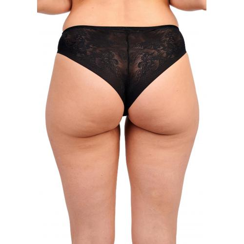 String/Tanga Sans Complexe Perfect Shape