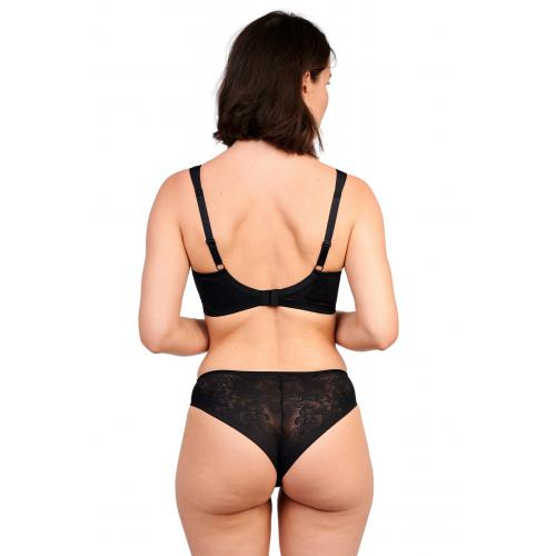 Sans Complexe String/Tanga Perfect Shape