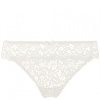 String/Tanga Sans Complexe Clemence