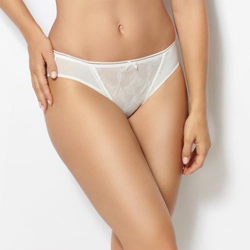 Culotte/Slip Sans Complexe Colombe