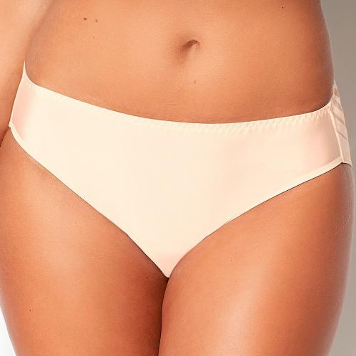 Culotte Sans Complexe LIFT UP champagne rose