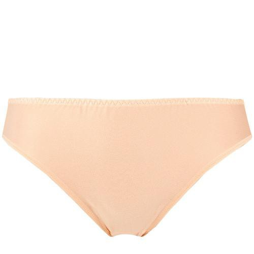 Culotte Sans Complexe LIFT UP champagne rose - Culotte sans complexe
