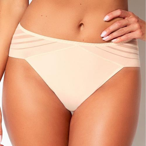 String/Tanga Sans Complexe Lift Up