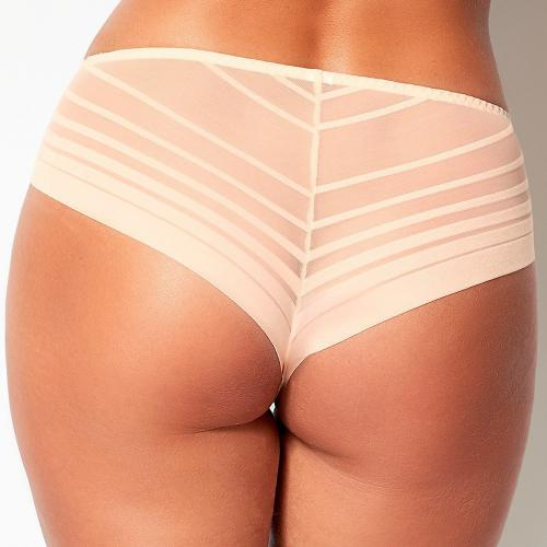 String/Tanga Lift Up Sans Complexe