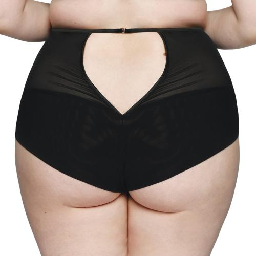 Culotte/Slip Heart Throb Scantilly