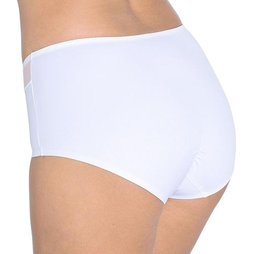 Culotte/Slip True Shape Sensation Triumph