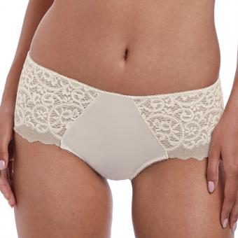 Shorty/Boxer Wacoal Lace Essentiel