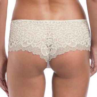 Wacoal Shorty/Boxer Lace Essentiel